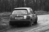 The 2014 MGJ Winter Stages 17a