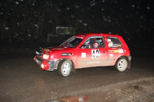 The 2014 MGJ Winter Stages 26