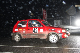 The 2014 MGJ Winter Stages 27